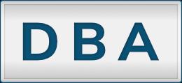 Logo Direction Bureau et Atelier