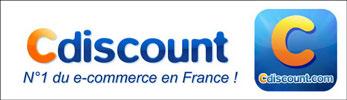 Référence Cdiscount France