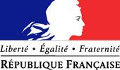 Référence État Français