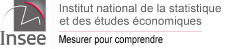 Référence INSEE