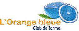 Référence Orange Bleue
