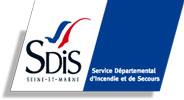 Référence SDIS