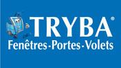Référence Tryba